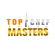 Who You'll See on Top Chef Masters