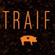 Traif Opening in Williamsburg on Friday