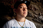 Eddie Huang Thinks His Baohaus Customers Suck, Plans 'Abrasive Vibe' at Crackhaus