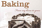 Dorie Greenspan, James Beard Top List of Must-Have Baking Books