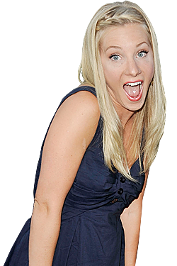 heather morris sytycd