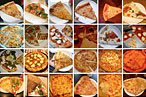 Man Eats Pizza, and Nothing But Pizza, for a Month