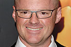 Heston Blumenthal, 'Sandwich Smackdown' Come to NYCWFF