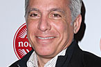 Geoffrey Zakarian Returns to the Kitchen (Kitchen Stadium, That Is)