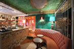 Death & Co.'s Ravi DeRossi Plans Gin Palace