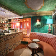 First Look at Cienfuegos, Ravi DeRossi of Death & Co.'s Cuban Rum Bar