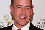 Michael Lohan Hits a New Low: Opening a Hamptons Nightclub