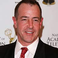 So Dies the Dream of the Michael Lohan Nightclub