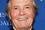 Jacques Pépin Talks About Cooking for Charles de Gaulle on 'Forum'