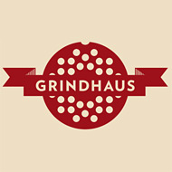 Grindhaus Introduces Itself to the World via Meat Hook Corn Dogs