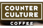 Counter Culture Isn't Opening a Shop in Park Slope