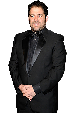 brett ratner superman