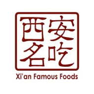 X'ian Famous Foods Brings Lamb Face to East Village