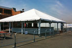 Holy Smokes: Outdoor Barbecue Comes to Floyd Bennett Field