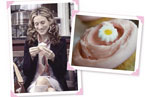 How Can We Stop Magnolia Bakery's Carrie Cupcake?