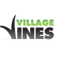 VillageVines Opens Restaurant World to Clueless Business Dudes