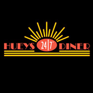 Midnight Muffulettas: Big Daddy&#8217;s UWS, Huey&#8217;s 24/7 Diner in Midtown East