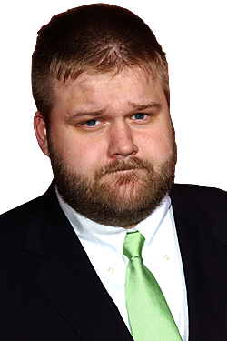 robert kirkman money