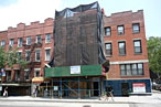 Grimaldis Eye the Bowery While Miss Lily's Gets OK'd for Houston