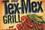 The State of Tex-mex: Franken-Fajitas and Tepid Tortillas