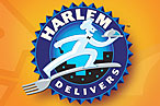 Start-up Tries to End the Harlem Delivery Dearth