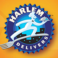 Dinevore, Harlem Delivers Have Launched