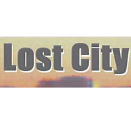 Lost City Blogger Dims the Lights on the Internet