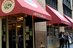 Artisanal Sued for Wage Violations, While Barolo Case Goes Class Action