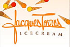 Jacques Torres Sells Crêpes to Undersweetened Brooklynites