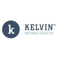Kelvin All-Natural Slushy Truck Arrives Just in Time for Summer
