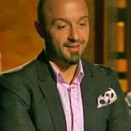 Joe Bastianich Will Not Suffer Fools Gladly on Gordon Ramsay&#8217;s MasterChef