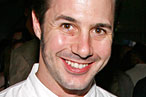 Johnny Iuzzini and Hubert Keller to Judge Top Chef: Just Desserts
