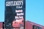 City Keeps Stripping Gents' Clubs of Privileges