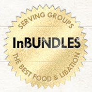 InBundles Joins Six Other Sites for Dining Deals