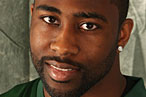 Darrelle Revis Ready to Hold Out in Order to Get Paid
