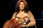 Aretha Franklin Serenaded at Brasserie Ruhlman; Eliot Spitzer Diets for the Camera