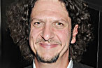 Jay Rayner Wants Us to Eat Him