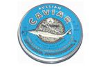 U.N. Lifts Beluga Ban, But What Does That Mean for New York's Caviar Cravers?