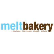 Melt Bakery Expands, and Melt Shop Is the Future