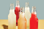 The Artisanal Soda Boom; Platt Pans the Lion