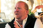 Batali Spills Eataly Menu Details, Opening in September