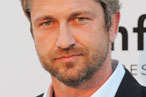 Mixed Birthday Fortunes for Gerard Butler at the Darby; Anne Hathaway at Tocqueville