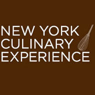Are You New York Culinary Experienced?