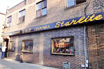 What a Drag: Gay Institution Starlite Lounge Will Close This Weekend