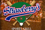 Amazin&#8217;! Darryl Strawberry&#8217;s Restaurant Opens Next Week