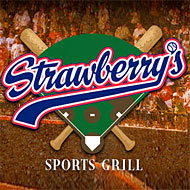 Amazin'! Darryl Strawberry's Restaurant Opens Next Week
