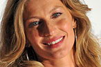 Yummy Mummy Brunches on the Menu This Week: Gisele B&#252;ndchen at Balthazar, SJP at Gottino