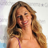 Yummy Mummy Brunches on the Menu This Week: Gisele Bündchen at Balthazar, SJP at Gottino