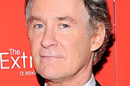 Kevin Kline on The Extra Man and How to Pee in Public in New York City