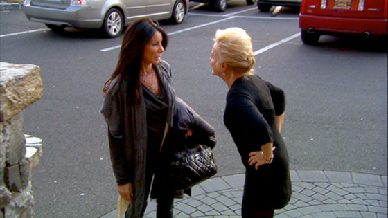 Real house wives sex galleries